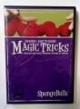 Amazing Magic Tricks - Sponge Balls