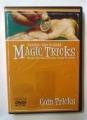 Amazing Magic Tricks - Coin Tricks
