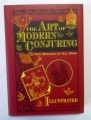 Art of Modern Conjuring (Prof Henri Garenne)