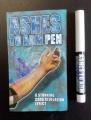 Ash Pen