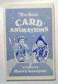 Card Animations, Meir Yedid's (Harry Lorayne)
