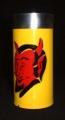 Devil's Canister