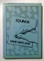 Equinox (David Britland)