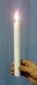 Eternal Candle, long