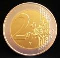 Euro Coin, Giant