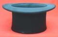 Folding Top Hat Deluxe