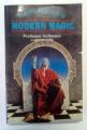 Hoffmann's Modern Magic (Professor Hoffmann)