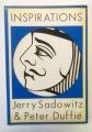 Inspirations (Jerry Sadowitz & Peter Duffie)