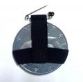 Jumbo Coin/Cards Holder