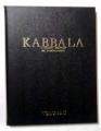 Kabbala Vol.2 (Jon Racherbaumer)