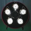 Magic Watches (Tora)