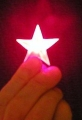 Mystic Liteup Star