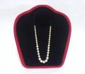 Necklace Case (Tora)