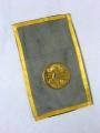 Net Coin Bag