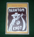 Phantom Knot Routine