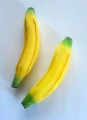 Production Bananas