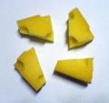 Sponge Cheese