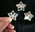 Star Trix