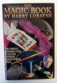 The Magic Book (Harry Lorayne)