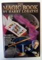 The Magic Book (Harry Lorayne)
