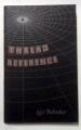 Thread Reference (Leo Behnke)