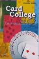 Card College Vol.2 (Roberto Giobbi)