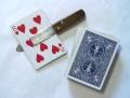 Card Stab Supreme