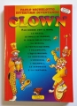 Divertirsi Diventando Clown (Paolo Michelotto)