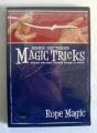 Amazing - Rope Magic