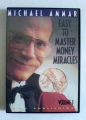 Ammar: Easy To Master Money Miracles Vol.1-2-3