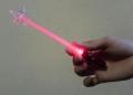 Bacchetta Stellare Elettronica