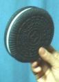 Biscotto di Spugna