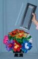 Bouquet di Fiori dal Tubo (Tora)