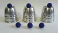 Bussolotti Combinazione Professionali Stunner (Alluminio)