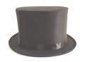 Cappello Magico Pieghevole