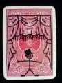 Card-toon (poker)