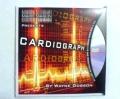 Cardiograph (Wayne Dobson)