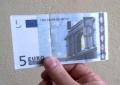 Carta a Banconota