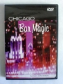 Chicago Bar Magic - Randy Wakeman