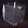 Clatter Box, Mak