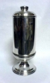 Coffee Vase (Canadese)