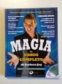 Corso Completo di Magia con DVD (Joshua Jay)