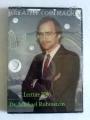 Creative Coin Magic Lecture 1986, Michael Rubinstein