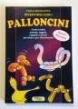 Divertirsi Con I Palloncini (Paolo Michelotto)