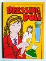 Dressing Doll