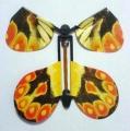 Farfalla Volante