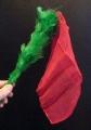 Fiore Che Nasce a Foulard