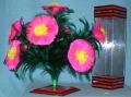 Fiore a Bouquet (Tora)