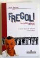 Fregoli (Arturo Bracchetti)