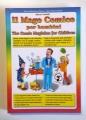 Il Mago Comico Per Bambini (Marco Critelli)